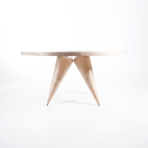 Tisch MARLOT