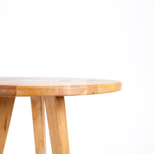 JK Tisch LEWIN