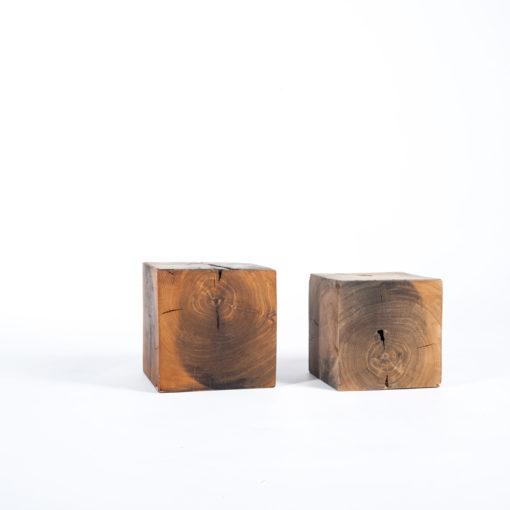 Würfel ALTO, JK. Designermöbel