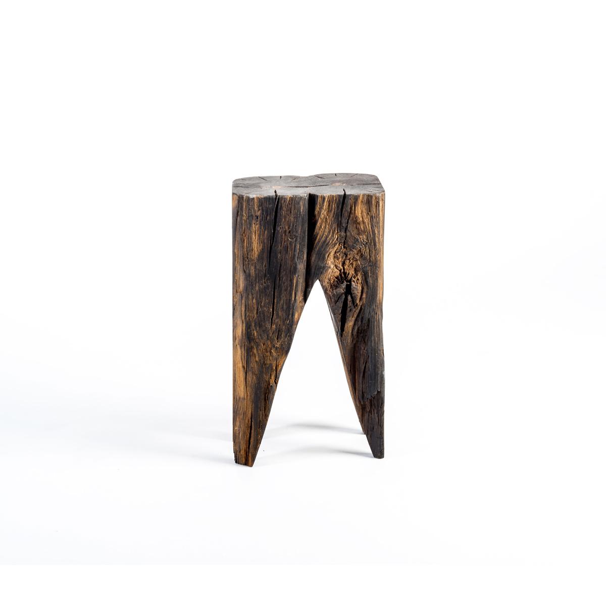 Hocker ARVID, JK. Designermöbel