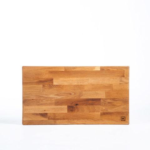 Küchenbrett VITUS, JK. Designermöbel