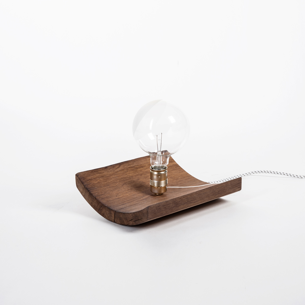 Lampe ELLEN, JK. Designermöbel