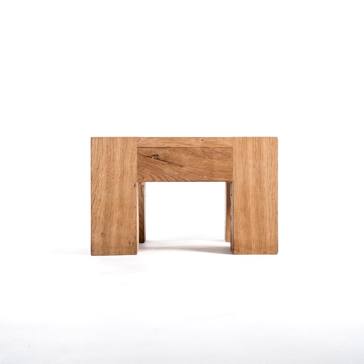 Beistelltisch ONNO, JK. Designermöbel