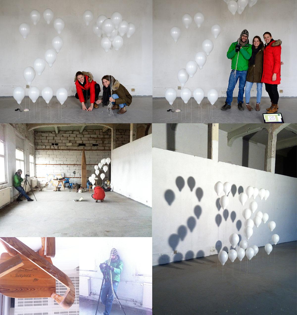 Making of – 25 Jahre JK. Designermöbel